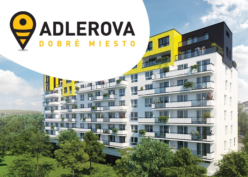 Adlerova