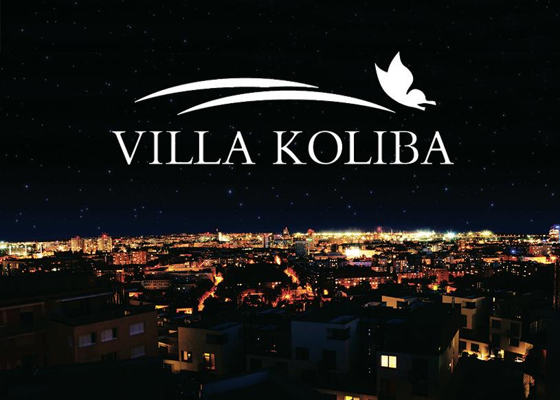 Villa Koliba