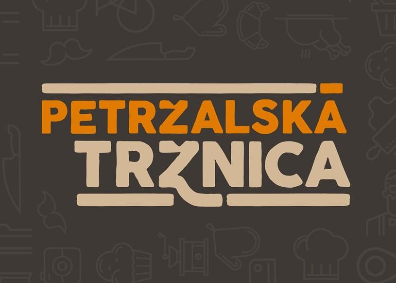 Petržalská Tržnica