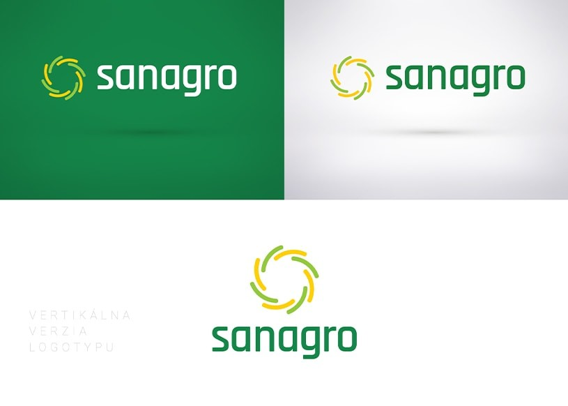 Sanagro
