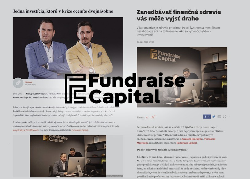 Fundraise Capital
