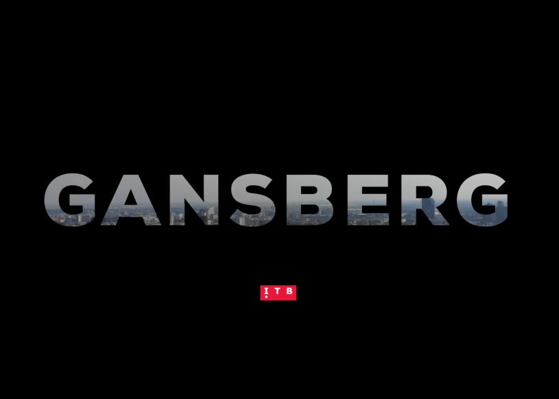 Gansberg Koliba
