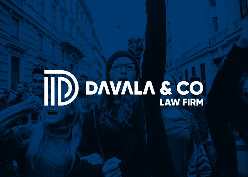 DAVALA & CO
