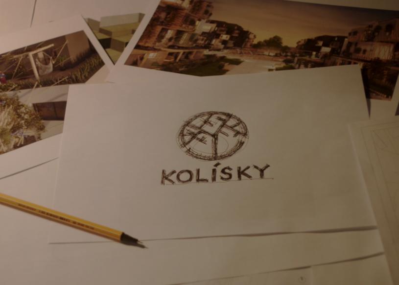ITB Kolísky - osloboďte sa od stereotypov bývania