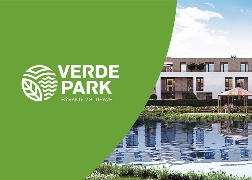 Verde Park