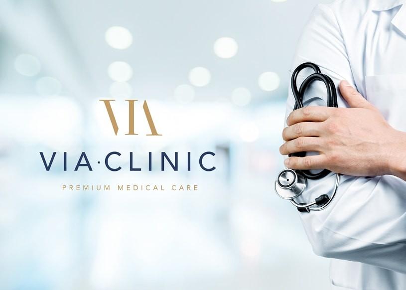 Via Clinic
