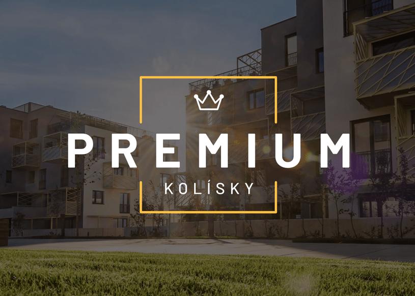 Kolísky Premium