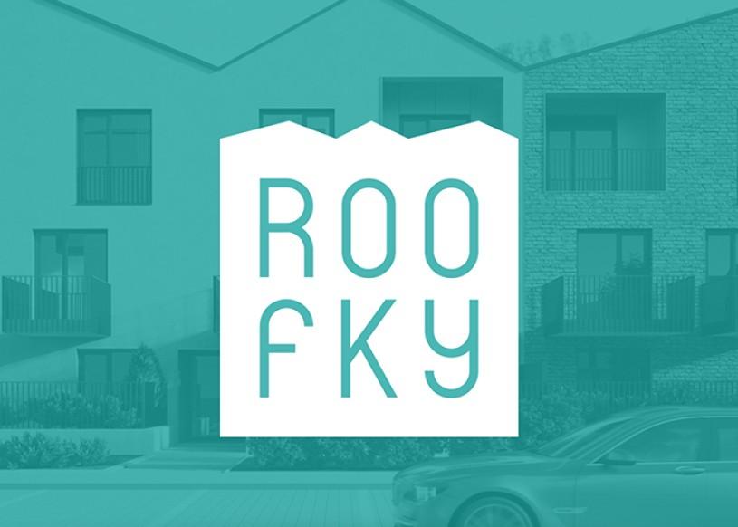 Roofky