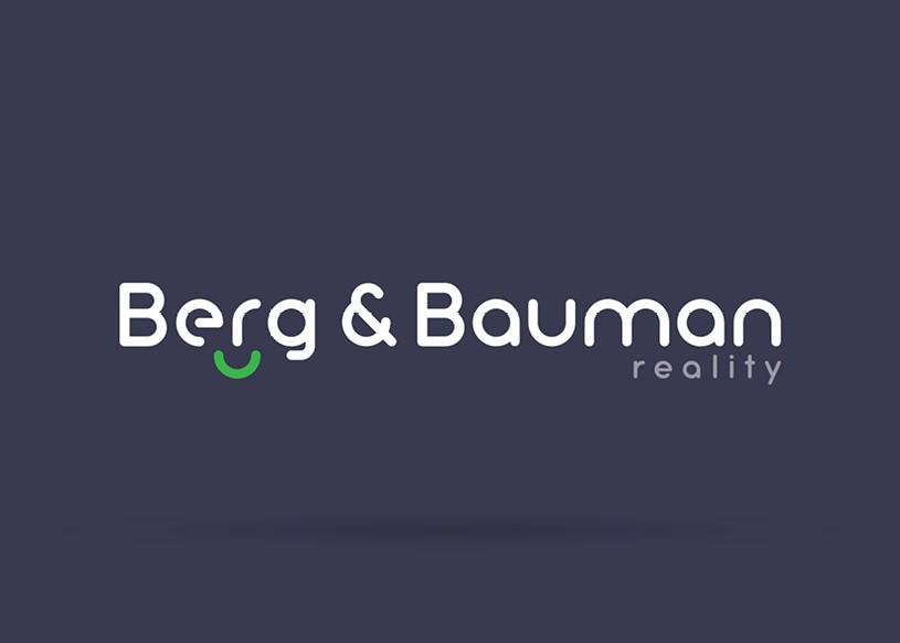 Berg & Bauman