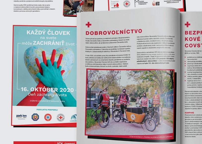 Redcross 2020