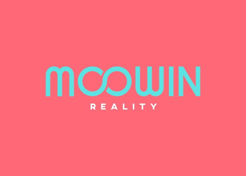 Moowin