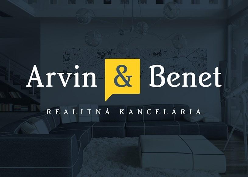 Arvin & Benet