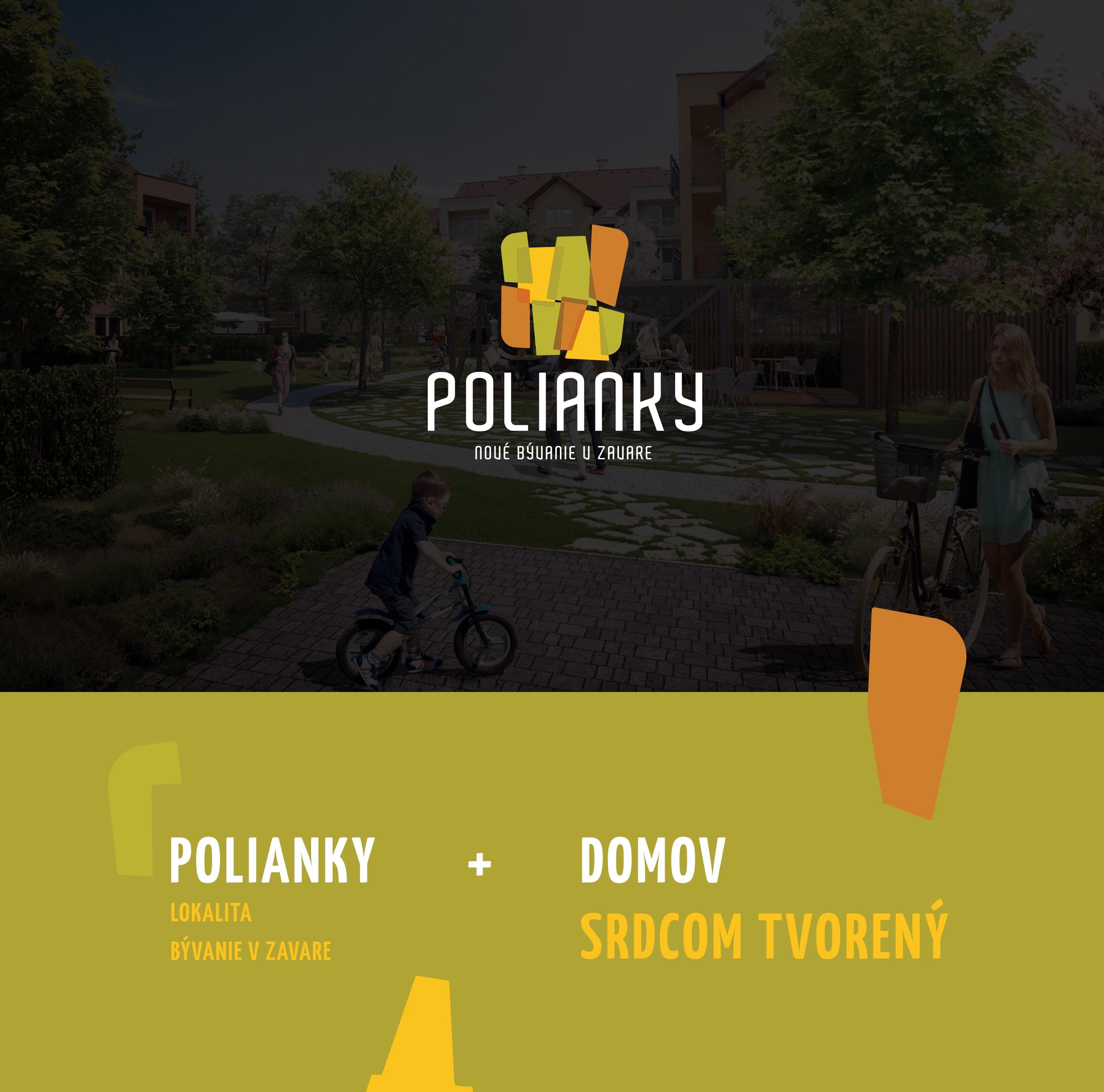 Polianky