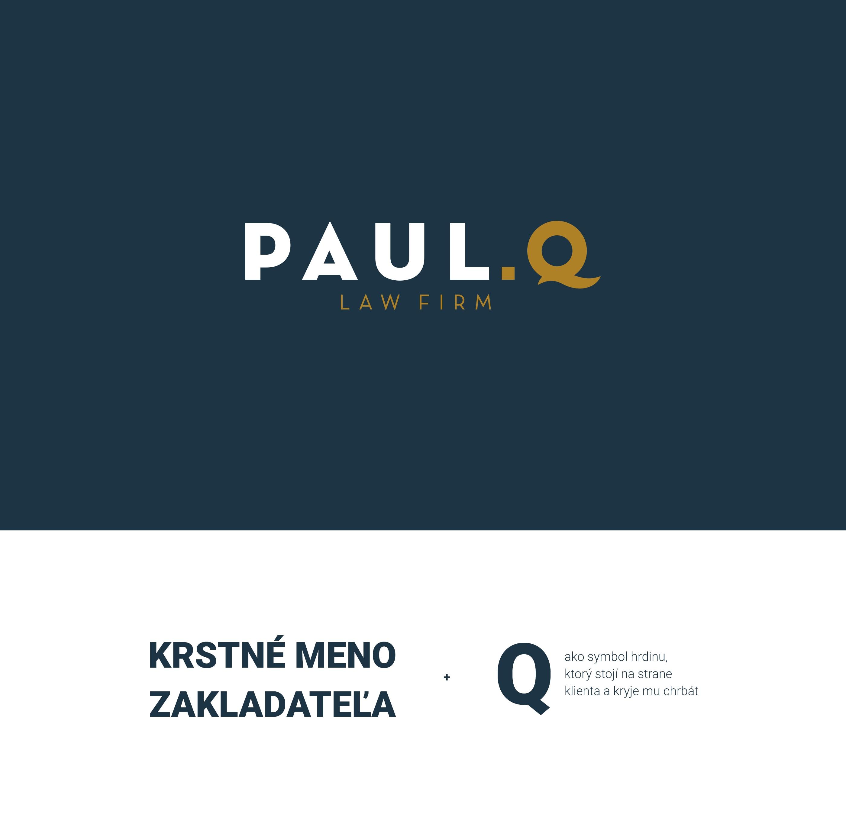 PaulQ